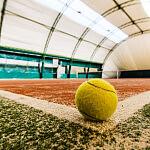 Całoroczne Korty Tenisowe tennis4you.pl