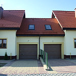 budowa i sprzedaż domów blisko Pruszcz Gdańskiego