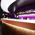 Sala Klubowa bar