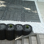 astlbaltic- układanie kostki brukowej,ogrody