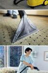 Czyszczenie: dywanów, wykładzin, tapicerek,tel.601-385-380