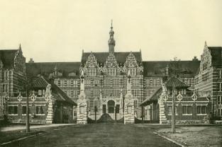 Obóz Napoleona i kły wampirów w Noc Muzeów w Trójmieście