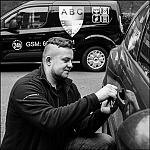 Awaryjne otwieranie samochodów Gdańsk