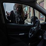 Awaryjne otwieranie samochodów Gdynia