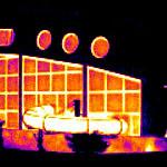 #thermocert #termowizja #kamera termowizyjna