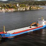 Norvind