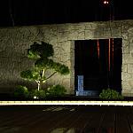 Oświetlenie ogrodu - HomeRevolution
