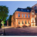 Biuro przy Alei Grunwaldzkiej 184-190