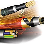 Recykling kabli elektrycznych
