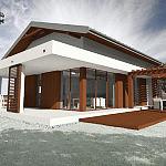 ask architekt dom z widokiem na kaszubach