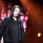 Katarzyna Nosowska - TOPtrendy 2009