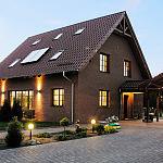 Dom w Bojanie