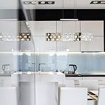RUSSJAN Apartment & House Marek Russjan