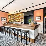 Zafishowani - Bar