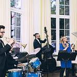 Arleta Rusiecka Jazz Band