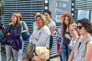 Ponad setka filmów i Gaba Kulka na deser. Nadchodzi Sopot Film Festival