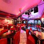 Ring Club& Restaurant