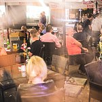 Jack's Bar Sopot