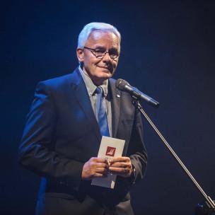 Michał Targowski