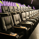 Kino Cinema 3d