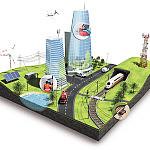 Eltel Smart City