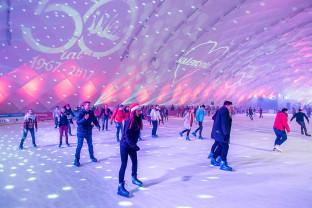 50 imprez na 50-lecie. Gdański Archipelag Kultury świętuje 50 lat