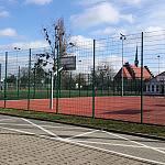 Szkoła podstawowa szkoła mistrzostwa sportowego nr 94