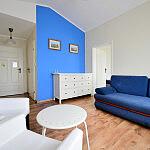 Apartament - salonik