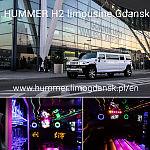 Transport fra Gdansk Flyplass til sentrum og hotellet eller leiligheter i Gdansk og Sopot