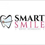Centrum Smart Smile Ortodonta specjalista stomatolog dentysta aparaty ortodontyczne Gdańsk Sopot