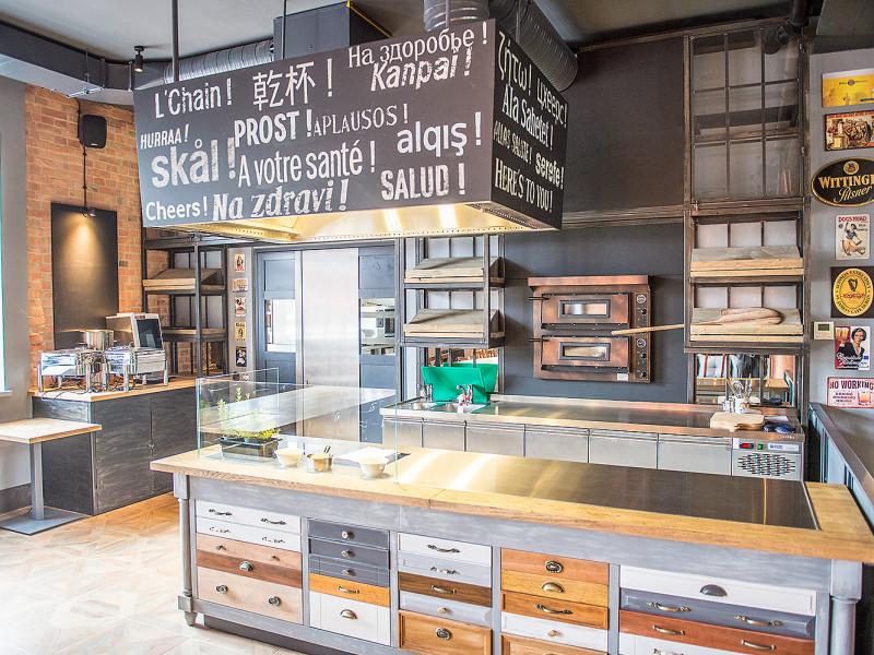 Nowe lokale: kuchnia wegańska, autorska i dużo piwa