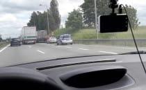 Ciężarówka przestała blokować obwodnicę