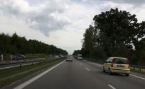 Obwodnica w kierunku Gdańska jest już...
