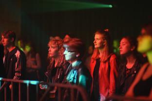 Soundrive Fest otwiera się na hip-hop. Festiwal rusza w czwartek