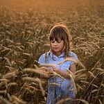 Sesja dziecięca | Fotografia dziecięca | Fotograf dziecięcy Gdańsk, Gdynia, Trójmiasto