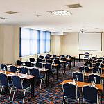Sala konferencyjna 2. piętro.