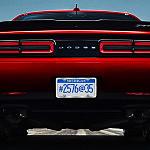 Rejestracja pojazdów sprowadzonych z USA