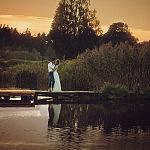 Fotograf ślubny Gdańsk, Gdynia, Trójmiasto | Fotografia ślubna | Ślubna sesja plenerowa, plener