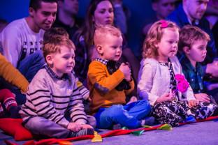 Planujemy aktywny i pełen atrakcji koniec roku dla rodzin z dziećmi