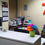 SERWIS77 biuro (myjnia ręczna)
