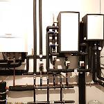 Kotłownia hybrydowa Vaillant (kocioł gazowy z pompą ciepła typu powietrze/woda)