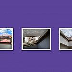 Renowacja okien dachowych