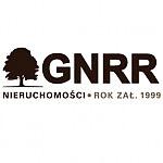 GNRR.pl logo