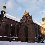 Bazylika św. Brygidy