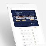 Strona internetowa dla dewelopera