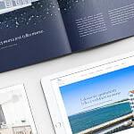Folder inwestycyjny dla dewelopera