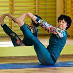 joga dla każdego