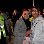 Ewa Farna & DJ Piotr