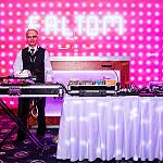 DJ Piotr wesele