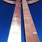 Krzyż Milenijny